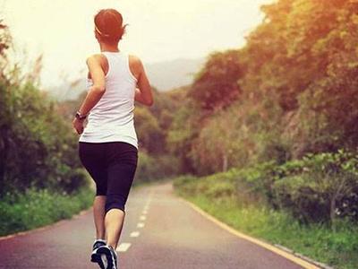 痛风患者适合什么样的运动?您了解多少呢?
