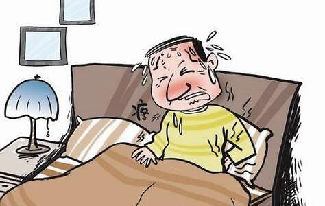 痛风发作期如何缓解疼痛?看看中医有哪些特效药?