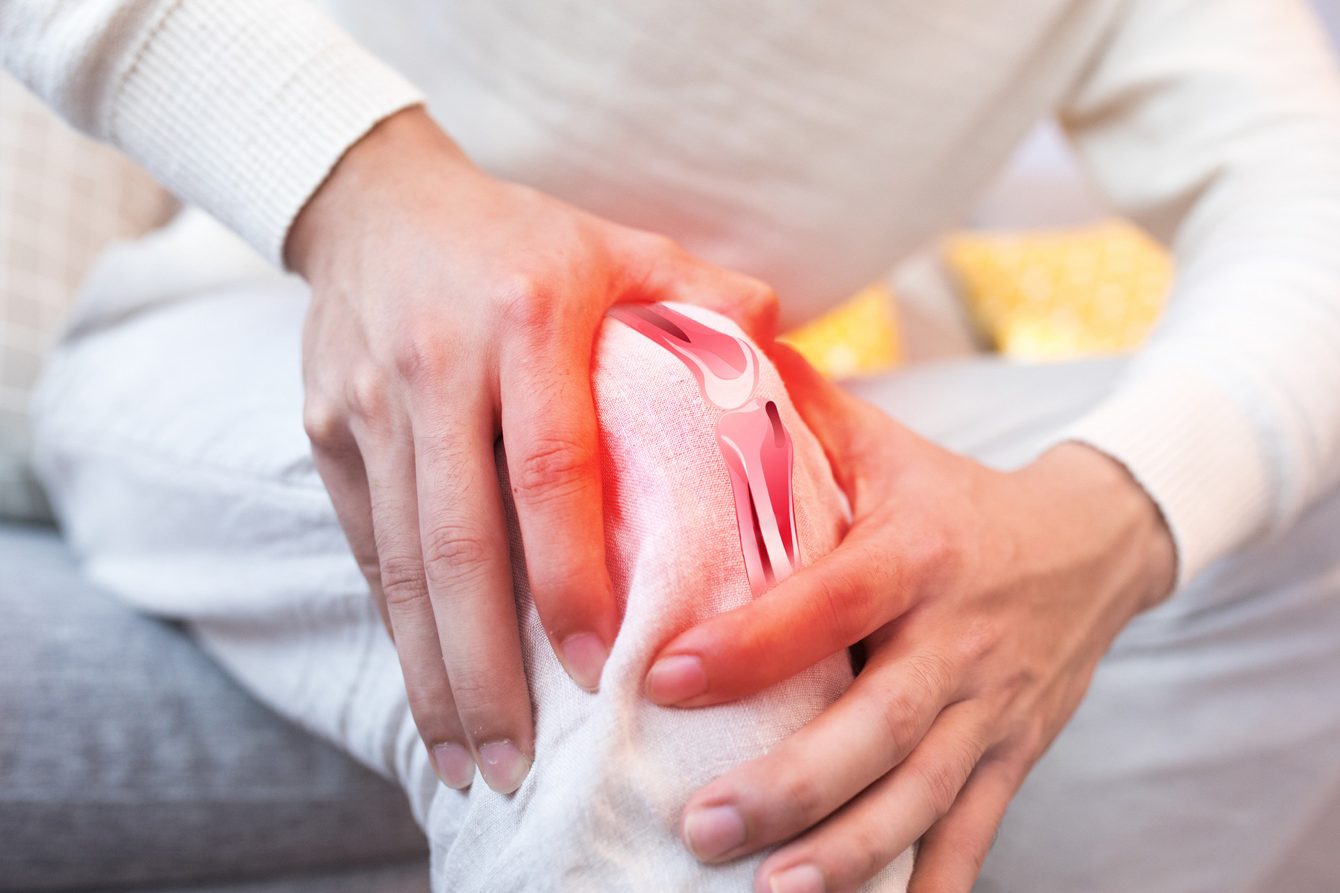 痛风该如何预防和治疗?痛风该吃什么药?