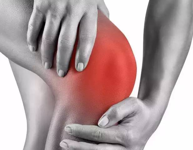痛风关节肿胀怎么恢复?痛风关节痛怎么快速缓解?
