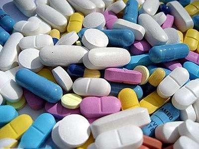 痛风发作该吃什么药好?痛风用药需注意什么?