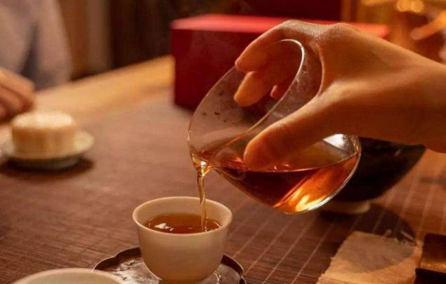 痛风病人到底可不可以喝茶?喝什么茶最好?