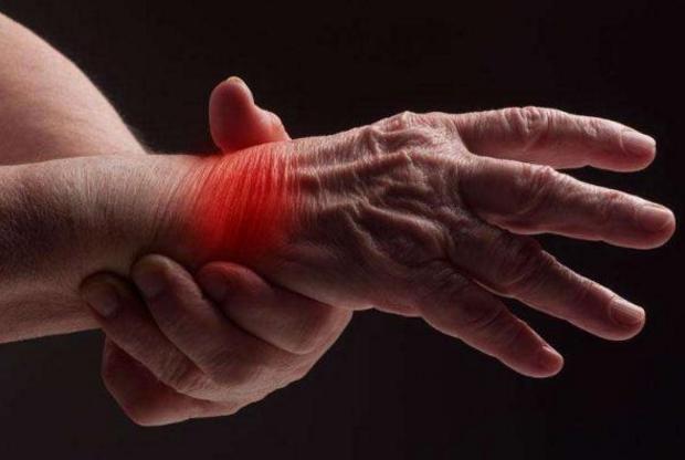 痛风会缩短寿命吗?沙棘对预防和辅助治疗痛风的作用