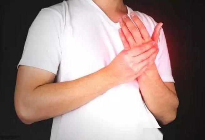 痛风太可怕!把痛风消灭在高尿酸阶段才是明智之举!
